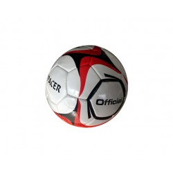 BALLON FOOT 1.5MM- T4(2165)-COUSU MAIN