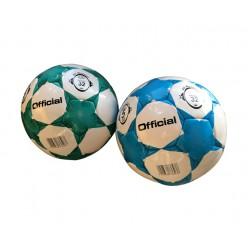 BALLON FOOT 1.5MM-T5-COUSU MAIN